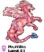 Fluffilla