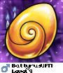 BattyrusUFT1