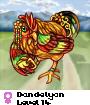 Dandelyon