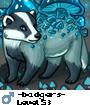 -badgers-