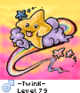 -Twink-