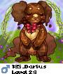 185_Darius