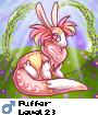 Fuffer