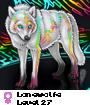 Lonewolfe