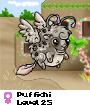 Puffichi