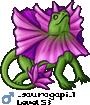 BloomingLove