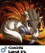 Canichi