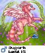 Sugarh