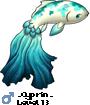 _Cyprin_