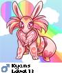 Kyans