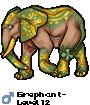 Eirephant-
