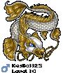 Kesko3325
