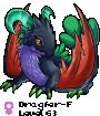 Dragfer-F