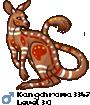 Kangchroma3347