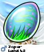 Japer