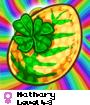 Nathary