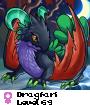 Dragfari
