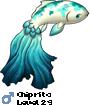 Chiprito