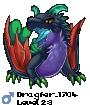 Dragfer_1704