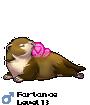 Farlance