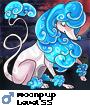 moonpup