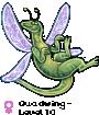 Quadwing-
