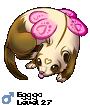Egggo