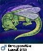Dragonflie