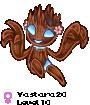 Yastara20