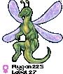 Flygon225