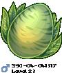 590-04-041317