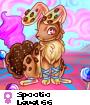 Spootio