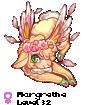 Margrethe