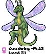 Quadwing-F425