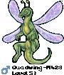 Quadwing-M428