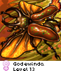 Godewinda