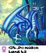 074_Poseidon