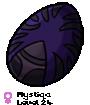 Ronna