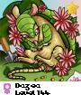 Dazea