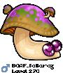 BOAF_Tokaroz