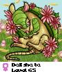 Dakshata