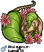 Daisypus-