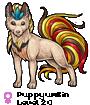 Puppyumkin