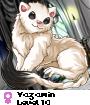 Yazamin