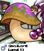 SnaiLord