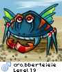 crabberteieie