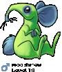 mooshrew