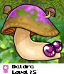 Daldra
