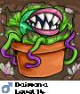 Daimona