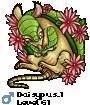 Dazzlepus
